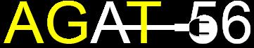 """""""АГАТ-56"""" ЕООД е производител на ел. табла, метални шкафове и други метални изделия"""